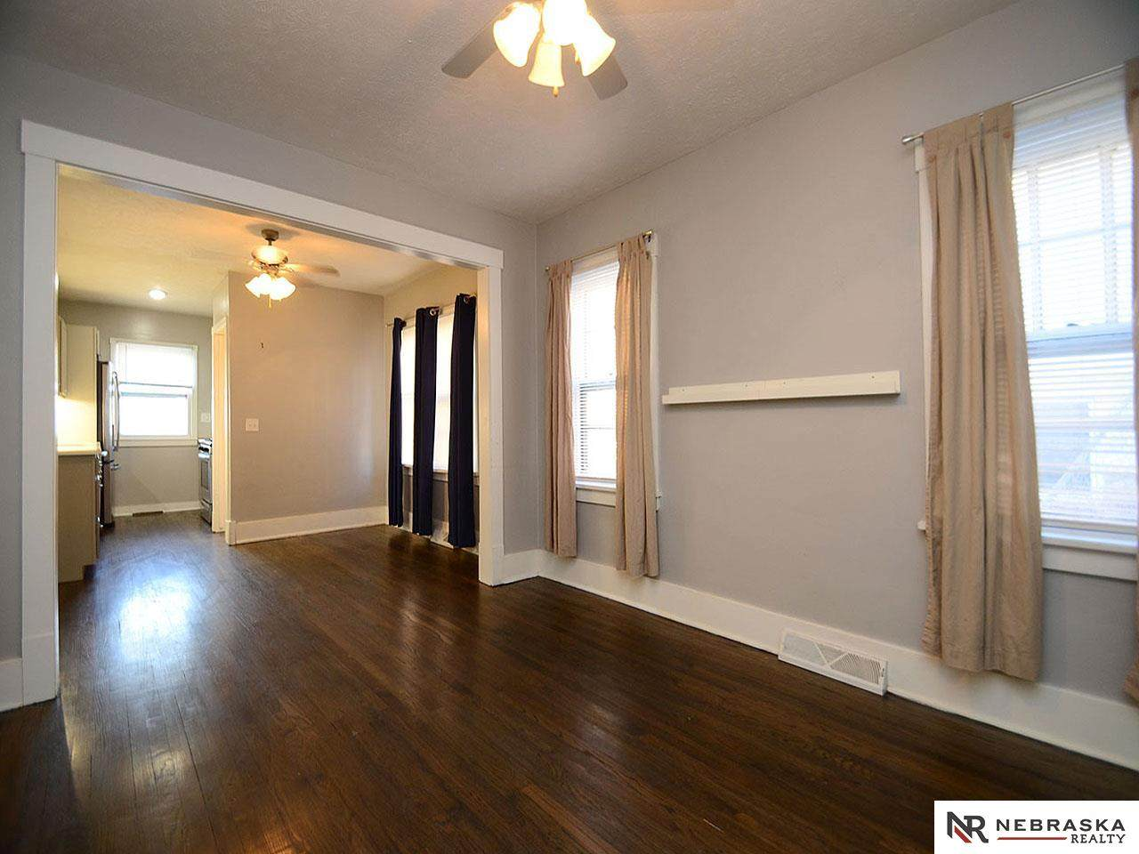 5511 Hickory Street - Photo 1