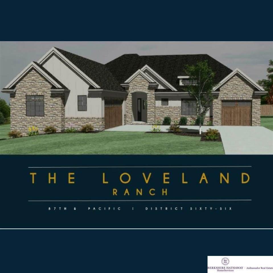 8630 Loveland Estates Court - Photo 1