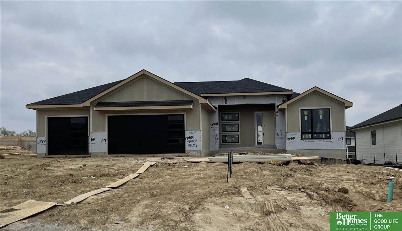 3009 Big Elk Parkway - Photo 1