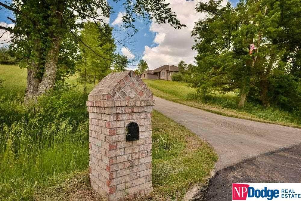 4019 Pioneer Road - Photo 1