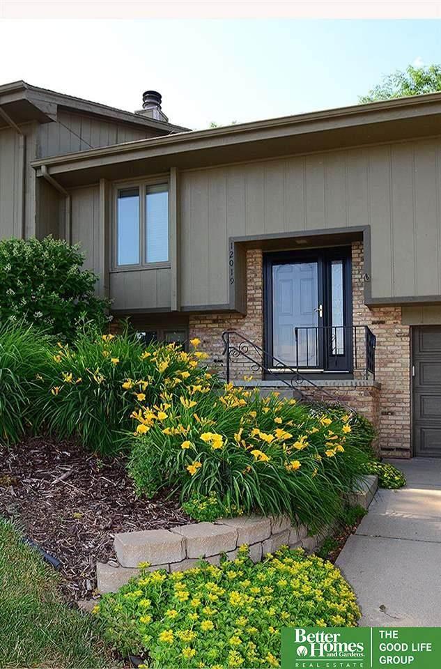 12019 Franklin Street, Omaha, NE 68154 (MLS #22113746) :: Omaha Real Estate Group