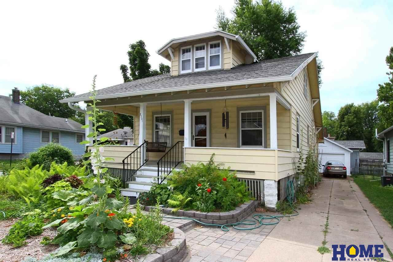 2791 Randolph Street - Photo 1