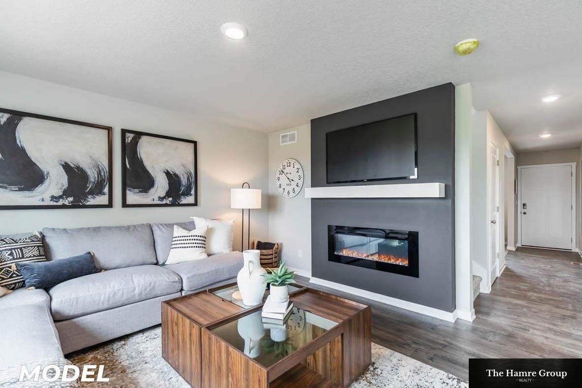 4456 Leawood Drive - Photo 1
