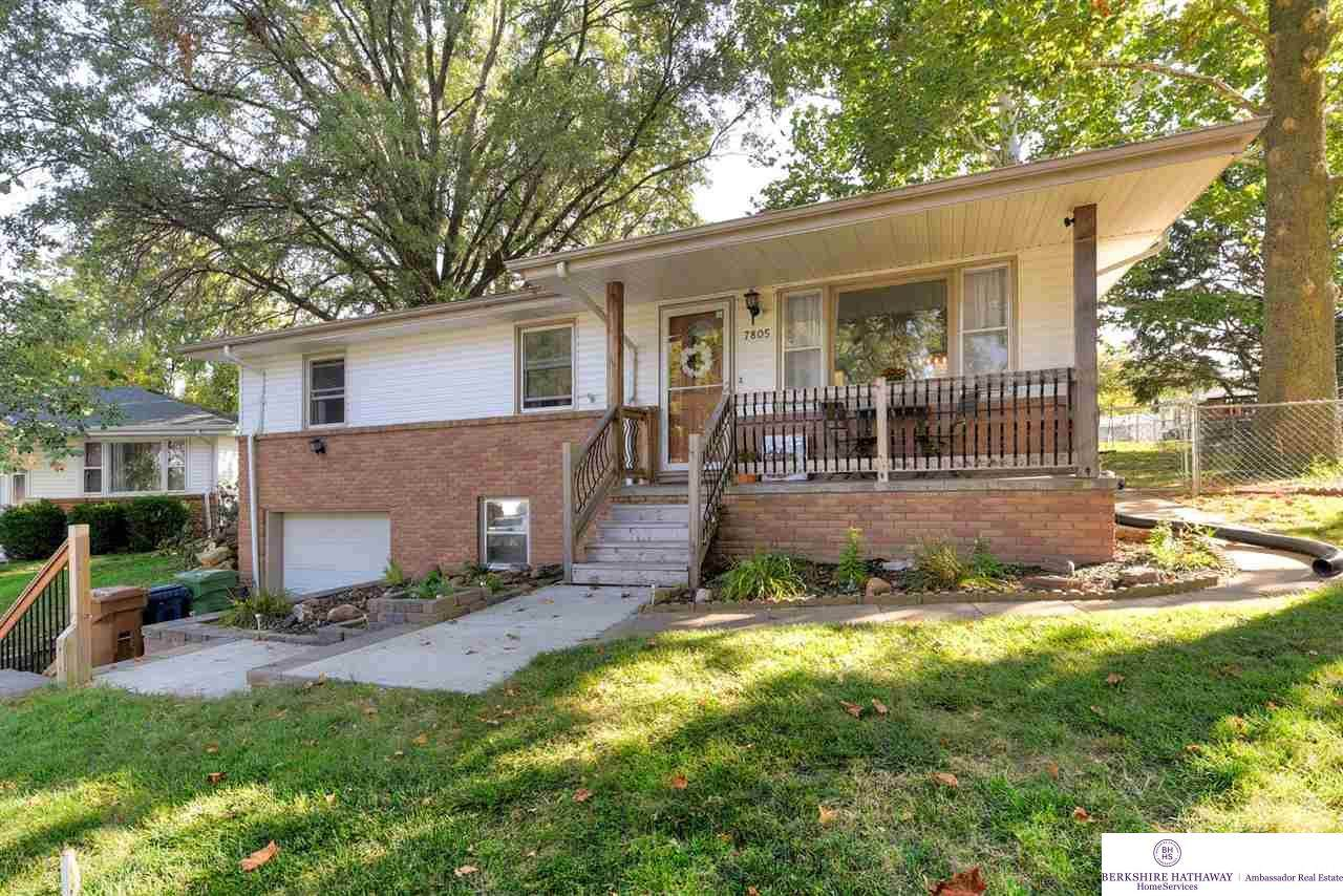 7805 Arends Circle - Photo 1