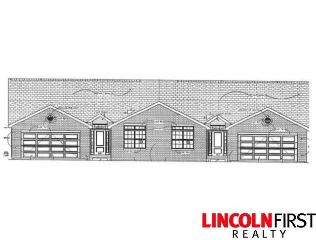143 S 92 Street, Lincoln, NE 68520 (MLS #L10147698) :: Dodge County Realty Group