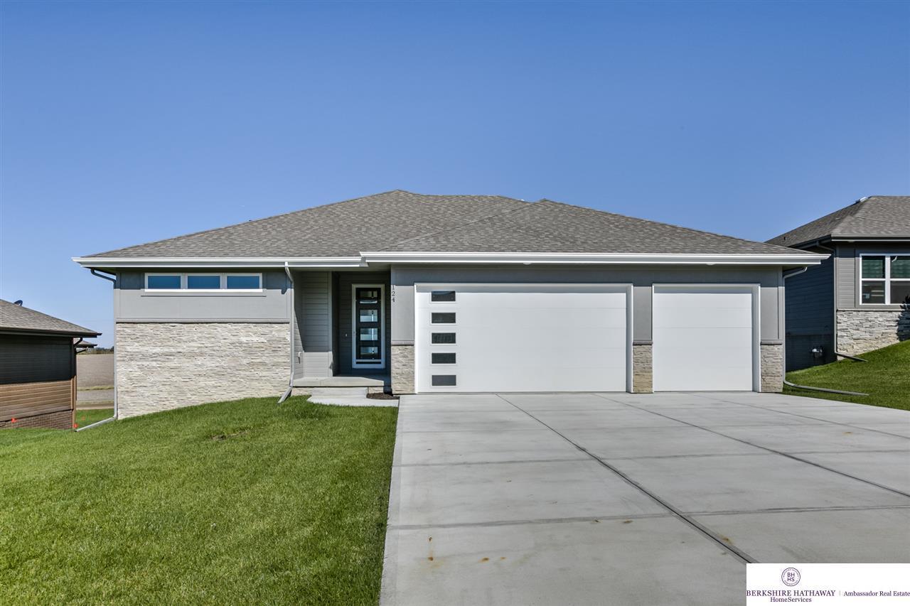 124 Broken Arrow Circle Yutan Ne 68073 Mls 21721601 Nebraska