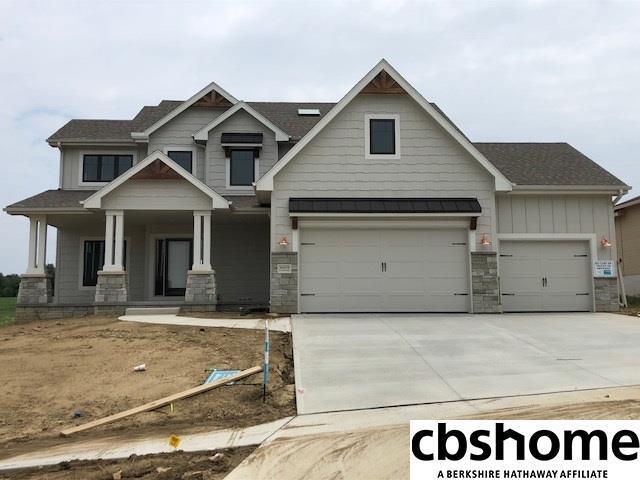 9609 S 123 Avenue, Papillion, NE 68046 (MLS #21806309) :: Omaha Real Estate Group