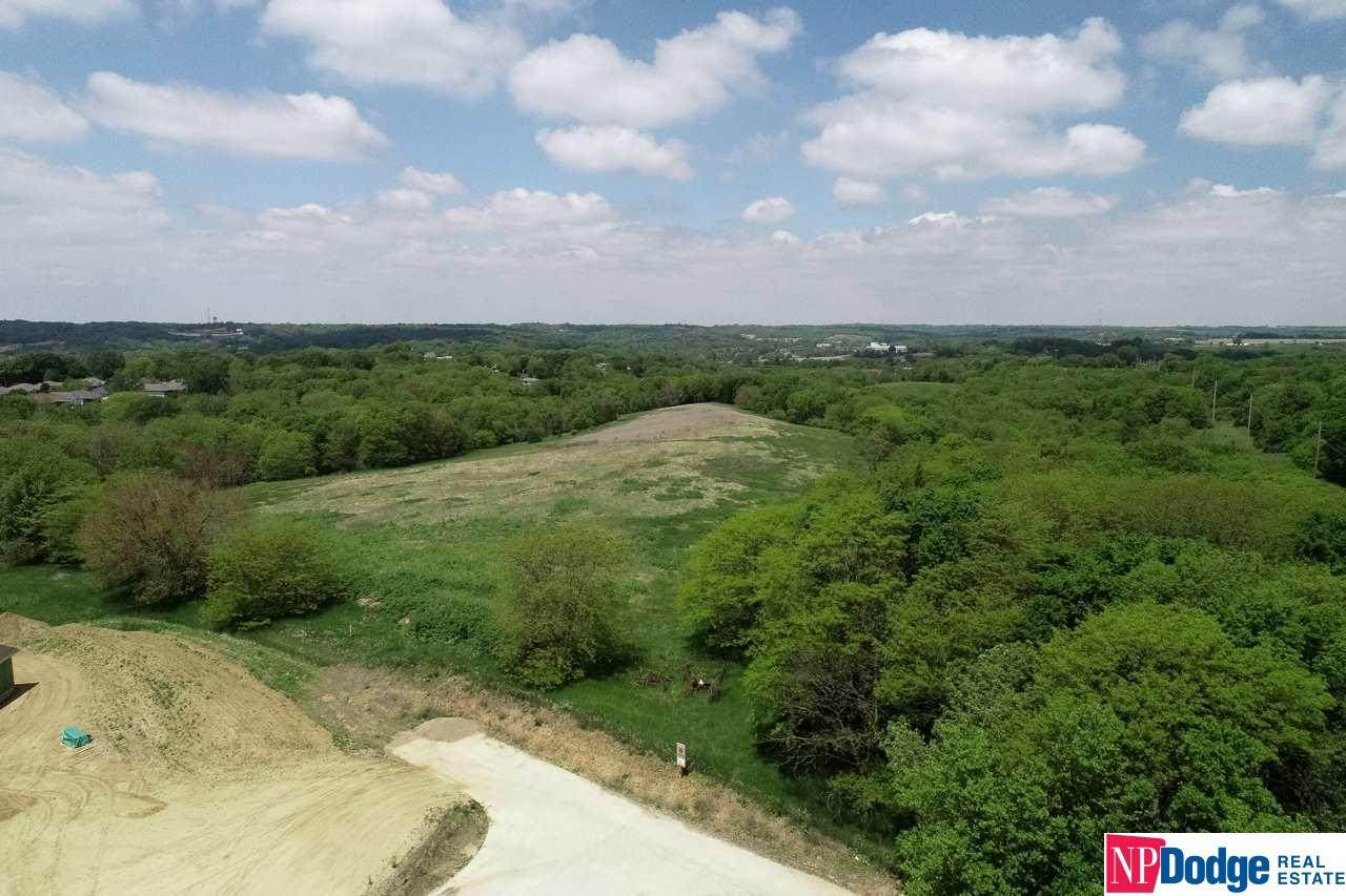 38 acres Steven Road - Photo 1