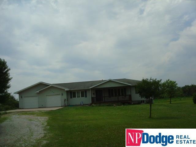 429 School Road, Plattsmouth, NE 68048 (MLS #21905344) :: Omaha's Elite Real Estate Group