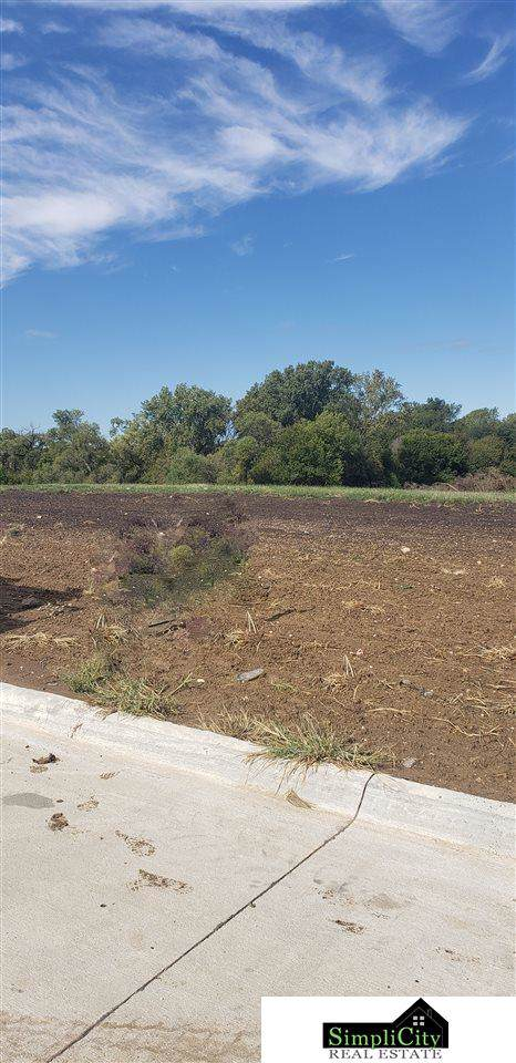 9114 Rattlesnake Road, Lincoln, NE 68520 (MLS #21923380) :: Dodge County Realty Group