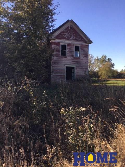 4075 Pioneers Road, Beaver Crossing, NE 68313 (MLS #21924811) :: Omaha's Elite Real Estate Group