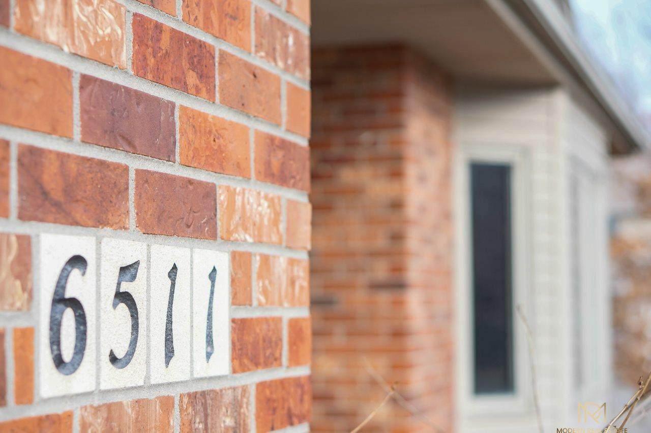 6511 Rolling Hills Court - Photo 1