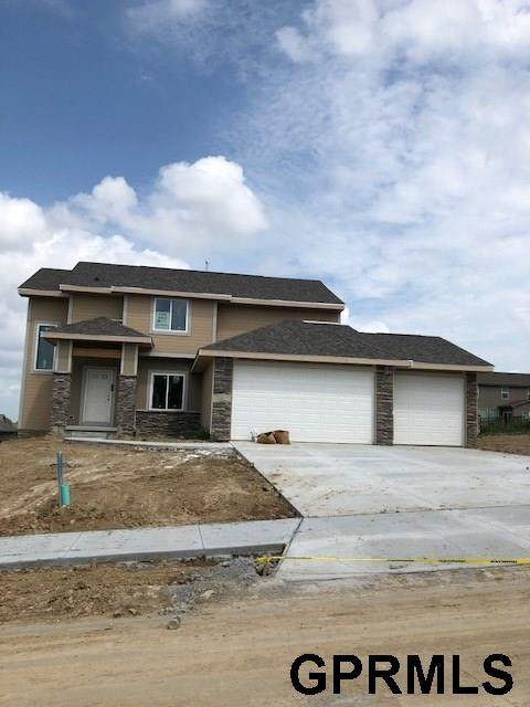 11517 S 110 Avenue, Papillion, NE 68046 (MLS #22009843) :: Omaha Real Estate Group