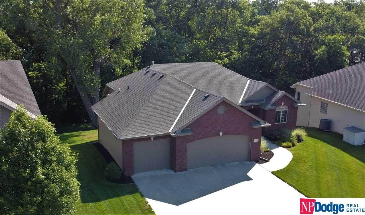 9307 Spring Creek Drive - Photo 1