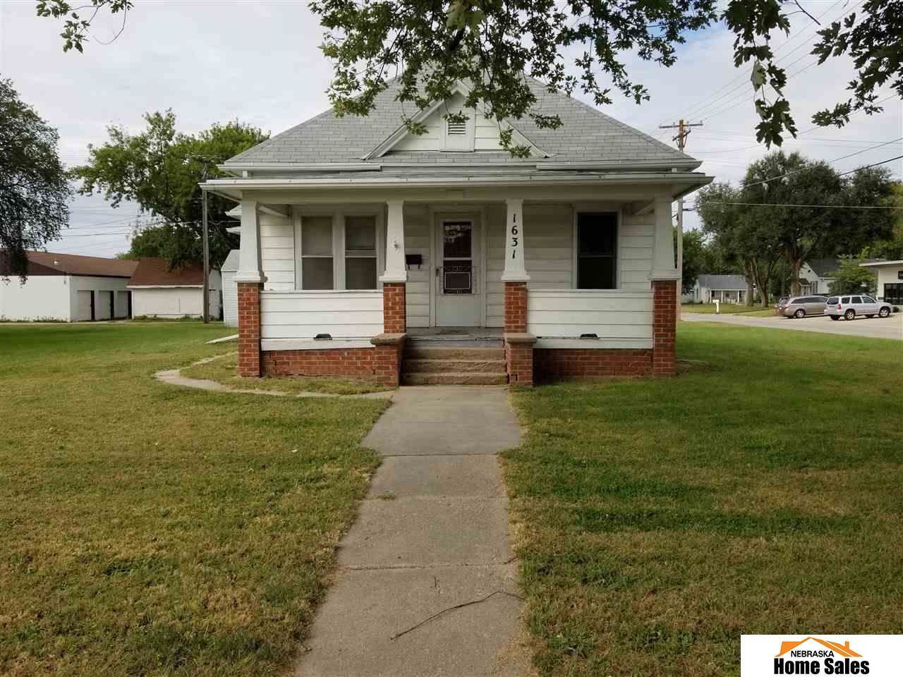 1631 Lincoln Avenue - Photo 1