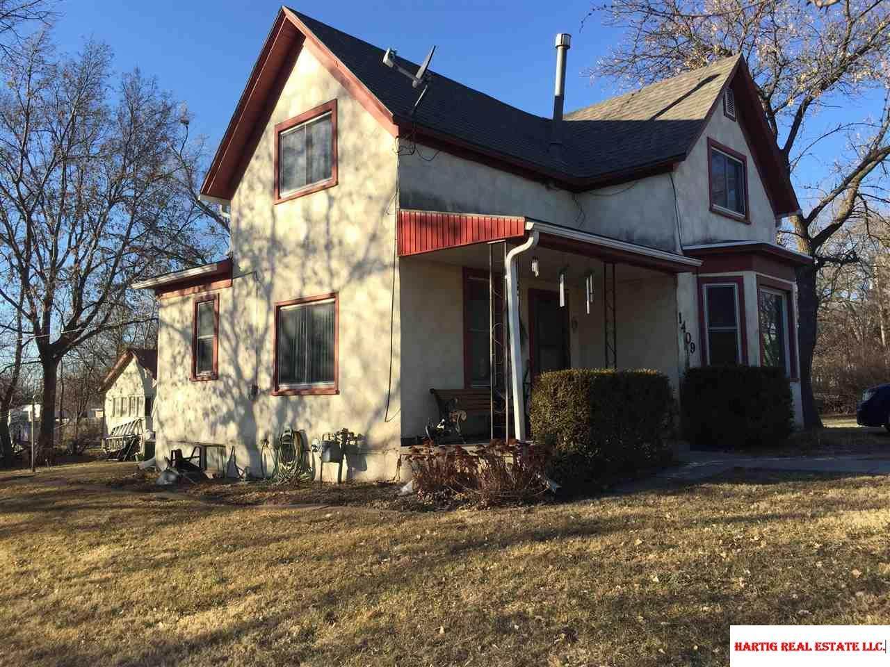 1409 Ashland Ave. Avenue - Photo 1