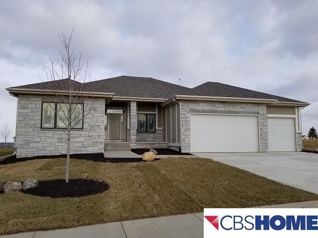 11514 Schirra Street, Papillion, NE 68046 (MLS #21716918) :: Omaha's Elite Real Estate Group