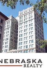 300 S 16 Street #902, Omaha, NE 68102 (MLS #21721774) :: Herg Group Omaha
