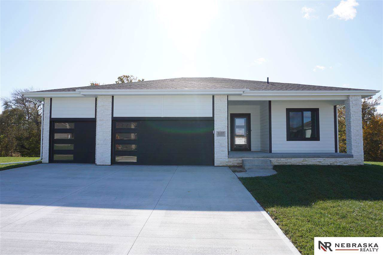 5157 Clearwater Drive - Photo 1