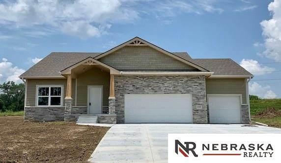 11976 S 113th Street, Papillion, NE 68046 (MLS #22007105) :: Complete Real Estate Group