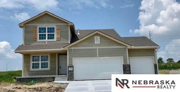 11960 S 113th Street, Papillion, NE 68046 (MLS #22008296) :: Complete Real Estate Group