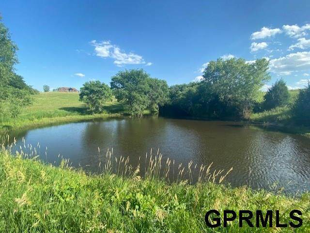 56815 704th Road, Fairbury, NE 68352 (MLS #22015276) :: Dodge County Realty Group