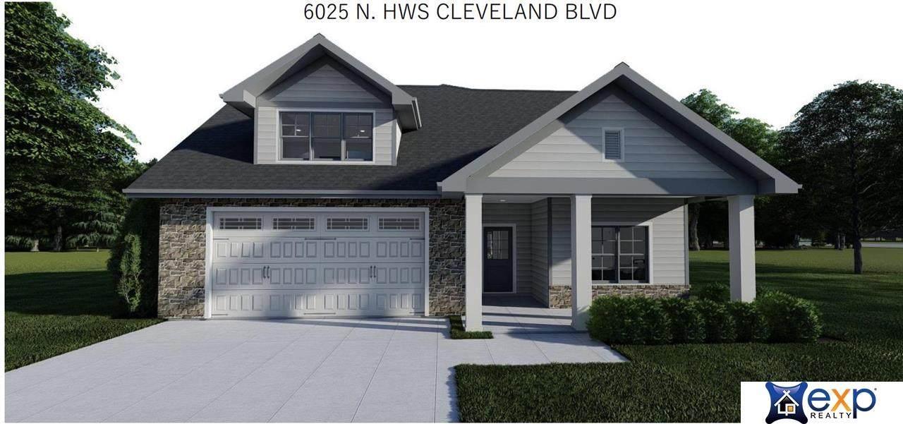 6025 Hws Cleveland Boulevard - Photo 1