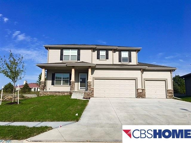 8907 S 169th Street, Omaha, NE 68136 (MLS #21701395) :: Omaha's Elite Real Estate Group