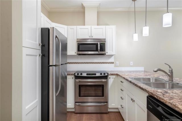 #407 3010 35 Street,, Vernon, BC V1T 0A7 (MLS #10186007) :: Walker Real Estate Group