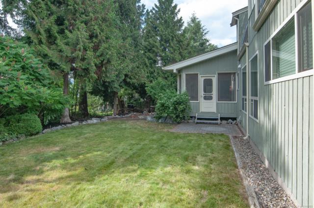4684 Fordham Road,, Kelowna, BC V1W 1P2 (MLS #10186185) :: Walker Real Estate Group
