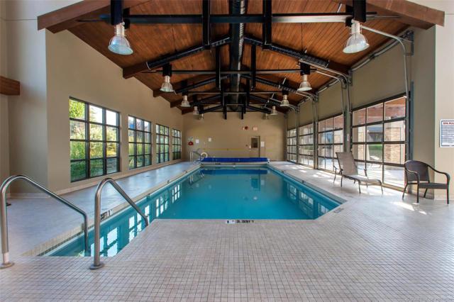 #203 4380 Lakeshore Road,, Kelowna, BC V1W 5N3 (MLS #10186382) :: Walker Real Estate Group