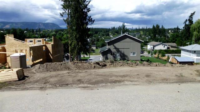 3580 Warner Avenue,, Armstrong, BC V0E 1B2 (MLS #10186417) :: Walker Real Estate Group