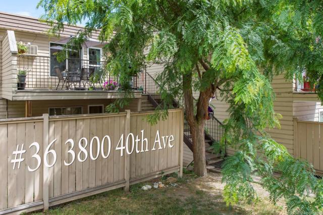 #36 3800 40 Avenue,, Vernon, BC V1T 6S3 (MLS #10186533) :: Walker Real Estate Group