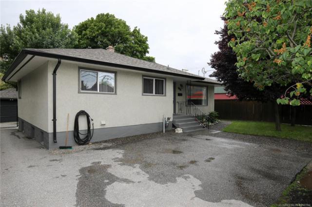 2602 43 Avenue,, Vernon, BC V1T 3K9 (MLS #10187044) :: Walker Real Estate Group