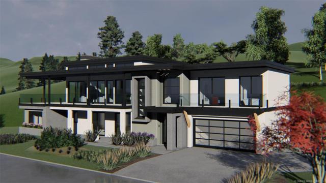 15883 Kobayashi Court,, Lake Country, BC V4V 2H9 (MLS #10187610) :: Walker Real Estate Group
