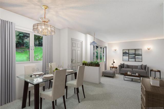 1721 Mountain Avenue,, Kelowna, BC V1Y 7J1 (MLS #10187649) :: Walker Real Estate Group
