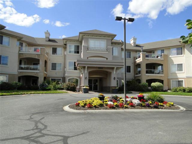 #104 3890 Brown Road,, West Kelowna, BC V4T 2J5 (MLS #10187681) :: Walker Real Estate Group