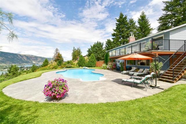 14782 Middlebench Road,, Lake Country, BC V4V 2C3 (MLS #10187701) :: Walker Real Estate Group