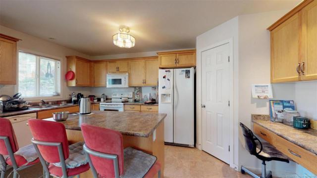 2010 Porcupine Court,, Westbank, BC V4T 2H5 (MLS #10187787) :: Walker Real Estate Group