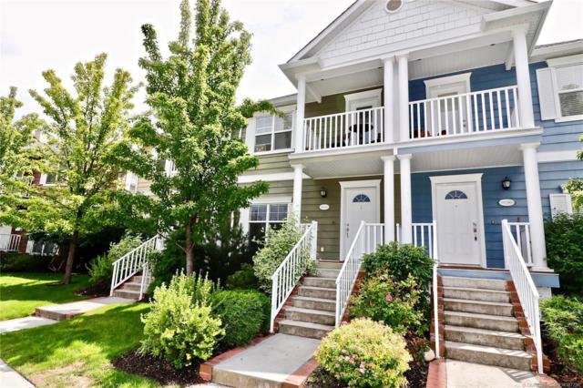 #26 380 Providence Avenue,, Kelowna, BC V1W 4Z6 (MLS #10187796) :: Walker Real Estate Group
