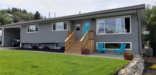 178 Lindsay Road,, Vernon, BC V1B 2H7 (MLS #10187863) :: Walker Real Estate Group
