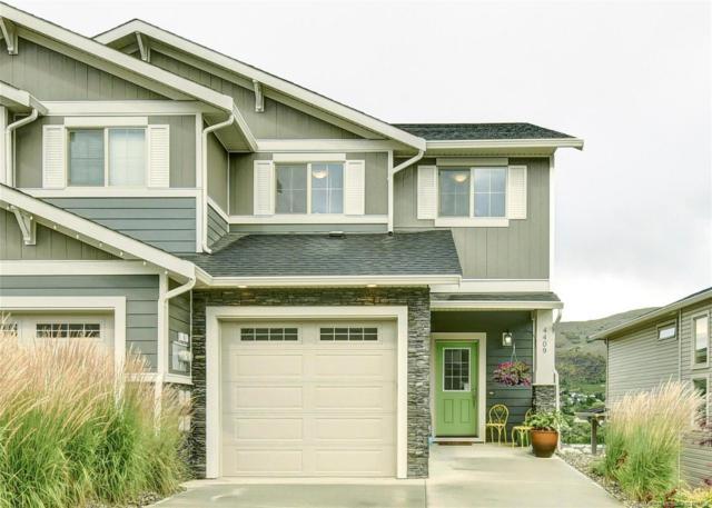 4409 Bellevue Drive,, Vernon, BC V1T 9C1 (MLS #10187865) :: Walker Real Estate Group