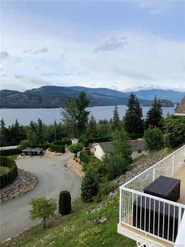 #34 1510 Trans Canada Highway,, Sorrento, BC V0E 2W2 (MLS #10188054) :: Walker Real Estate Group