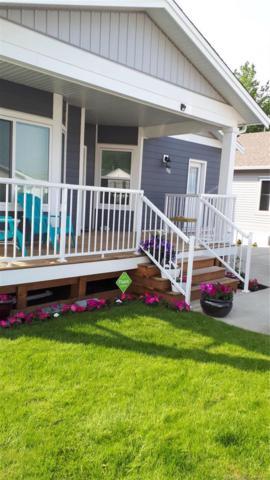 #66 2932 Buckley Road,, Sorrento, BC V0E 2W1 (MLS #10189179) :: Walker Real Estate Group