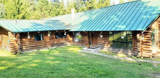 6851 30 Avenue, SW, Salmon Arm, BC V1E 3C3 (MLS #10189335) :: Walker Real Estate Group