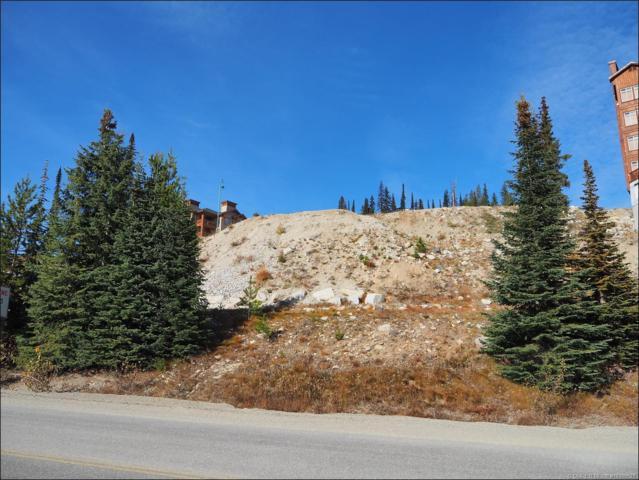 #Lot 5 216 Feathertop Way,, Big White, BC V1P 1P3 (MLS #10189527) :: Walker Real Estate Group