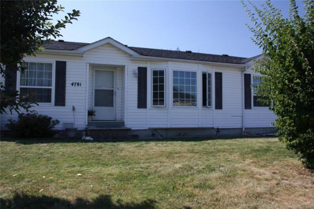 4781 72 Avenue, NE, Salmon Arm, BC V0E 1K0 (MLS #10189871) :: Walker Real Estate Group