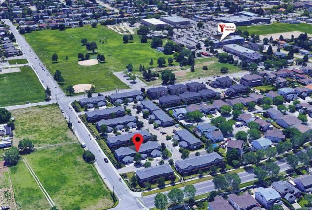 #139 914 Craig Road,, Kelowna, BC V1X 7Z7 (MLS #10189906) :: Walker Real Estate Group