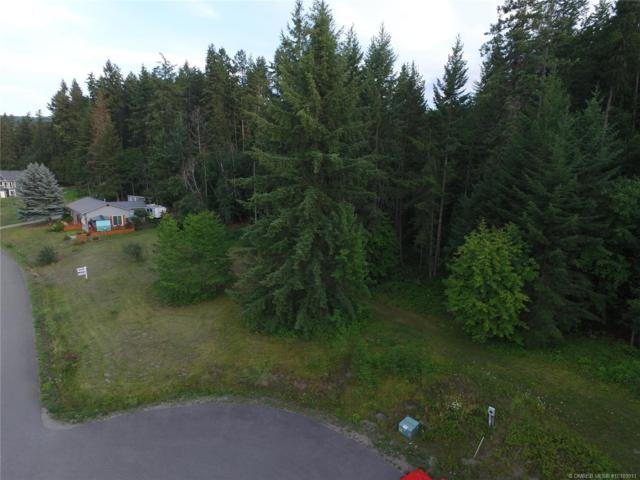 #14 1171 Dieppe Road,, Sorrento, BC V0E 2W0 (MLS #10189911) :: Walker Real Estate Group