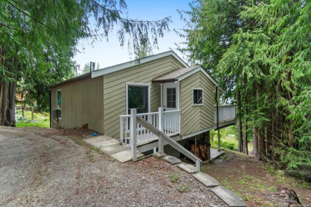 4321 Arlene Crescent,, Eagle Bay, BC V0E 1T0 (MLS #10189939) :: Walker Real Estate Group